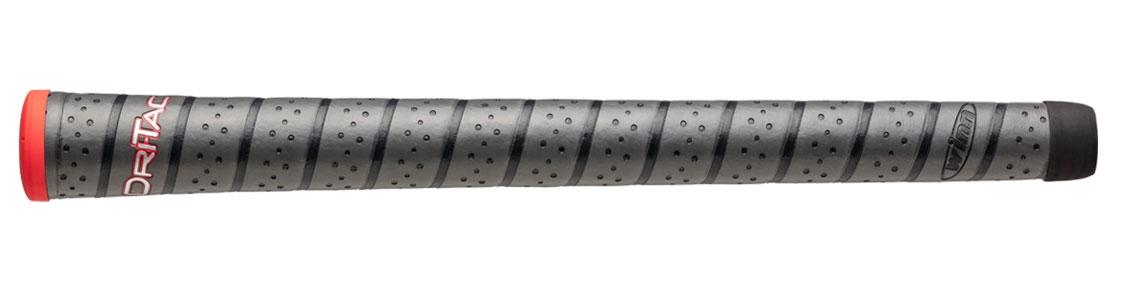 Dri-Tac Wrap Standard