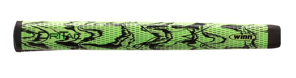 Dri-Tac X Jumbo Pistol Lite