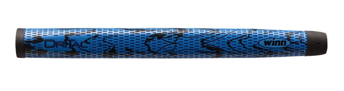 Dri-Tac X Midsize Pistol
